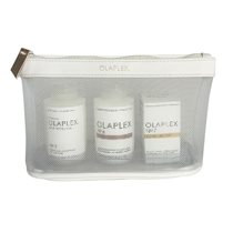 OL009-OL-OLAPLEX-HOME-CARE-SET-1