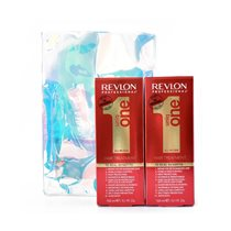 RE123-Revlon-Uniq-One-All-In-One-Hair-Treatment-Duo-2x150-ml-1