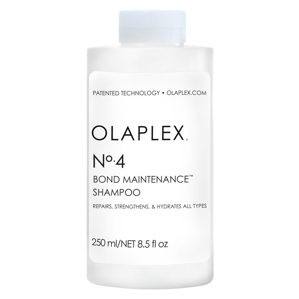 OL005-OL-OLAPLEX-N°4-BOND-MAINTENANCE-SAMPON-NA-VLASY-250-ML-1